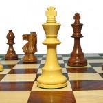 chessghj