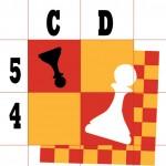 logo cdje54