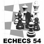 logo echecs54