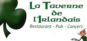 logo irlandais3