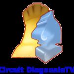Logo_Circuit_DiagonaleTV-1